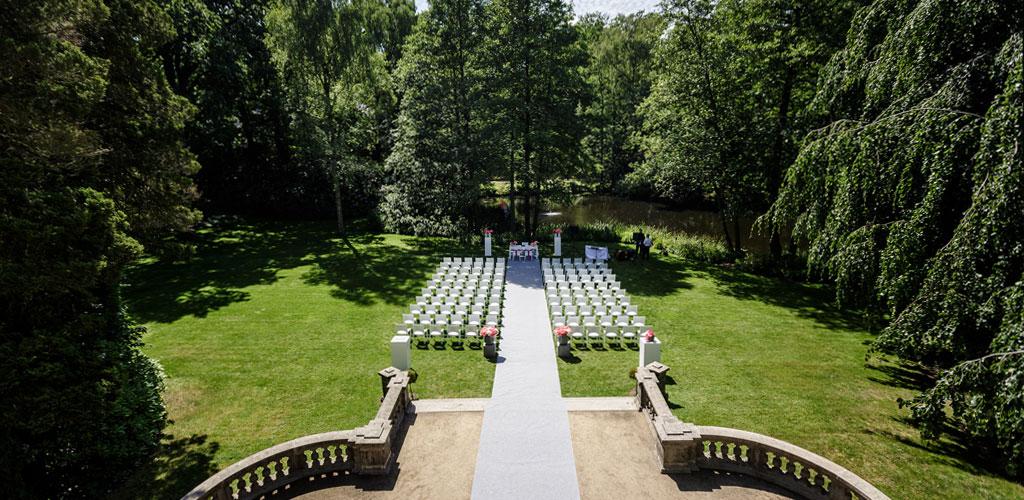Organisation Weltliche Trauung Anna Brinkmann Hochzeitsplanung Hamburg