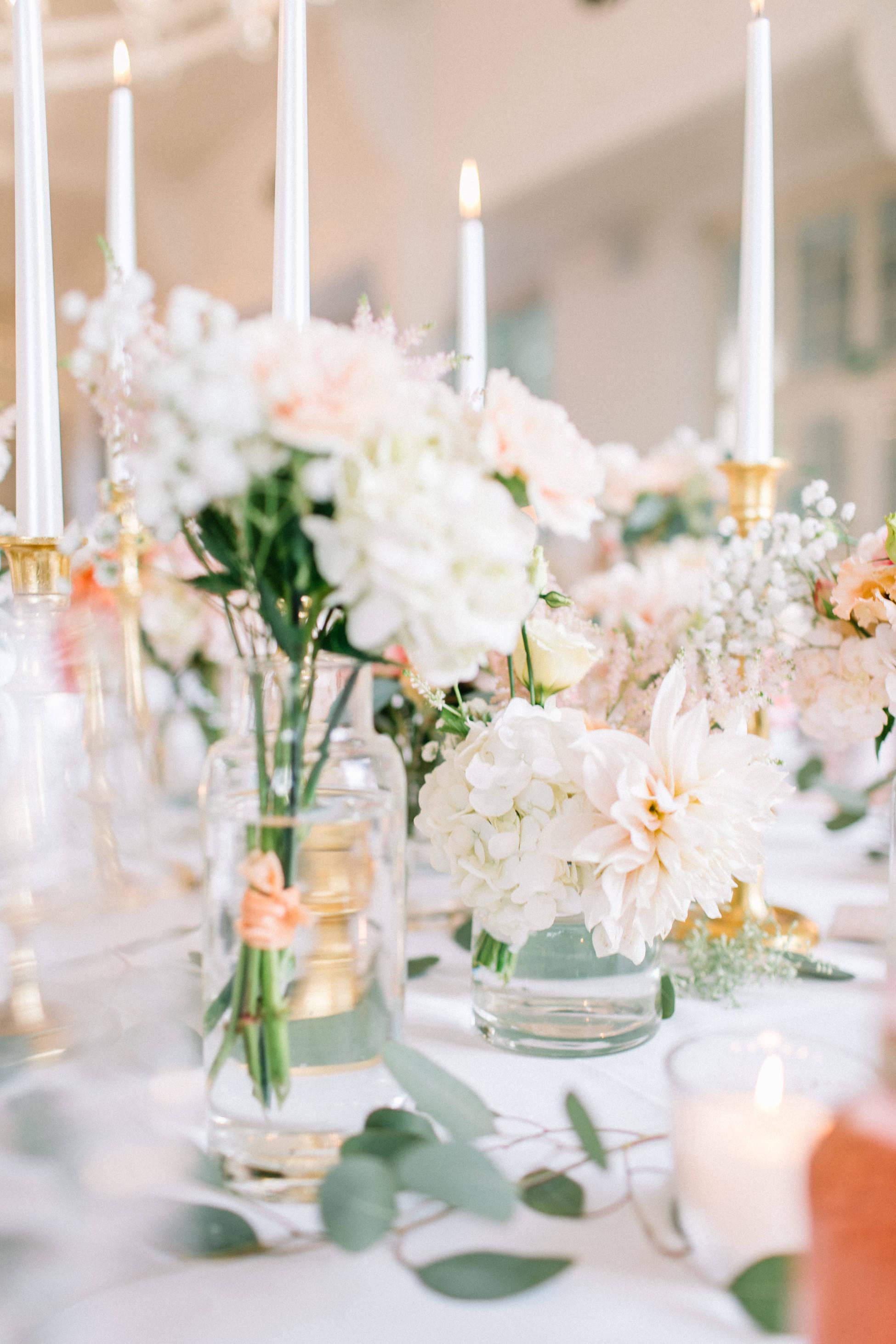 Fabijan_Vuksic_Hochzeitsfotograf_Weddingphotographer_Hamburg_Yachthafen_Anna_Brinckmann_Weddingplanner_Eventdesign_Elbe_Blumengraaf_Steffi-Erik-786