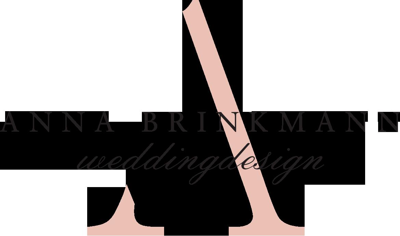 Anna Brinkmann Hochzeitsplanung Hamburg