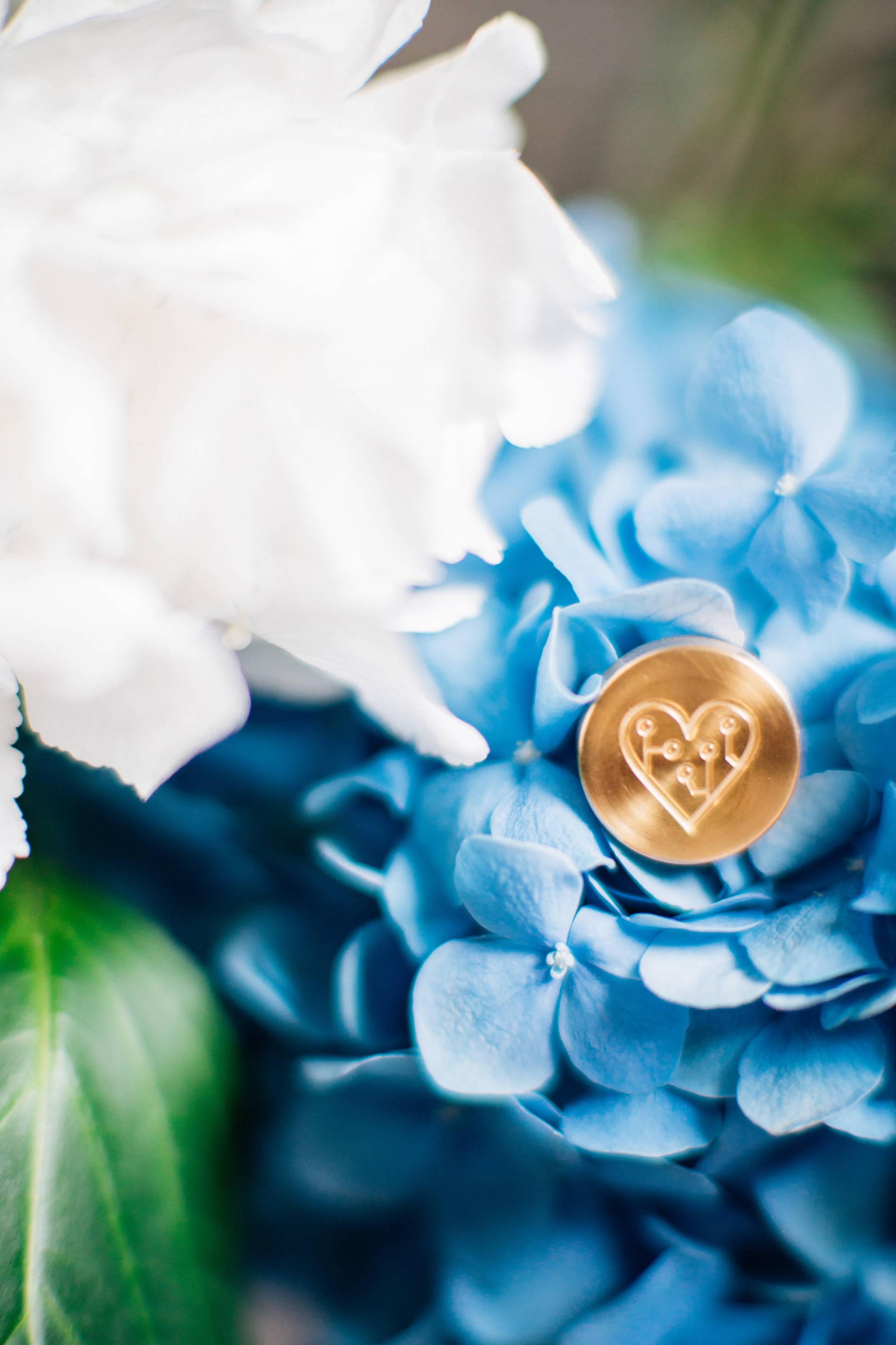 Anja&Martin-18.08.2018-freieTrauung-Hochzeit-SchlossgutGrossSchwansee-Ostsee-Hochzeitsfotografin-YanaSchicht-Hamburg_12