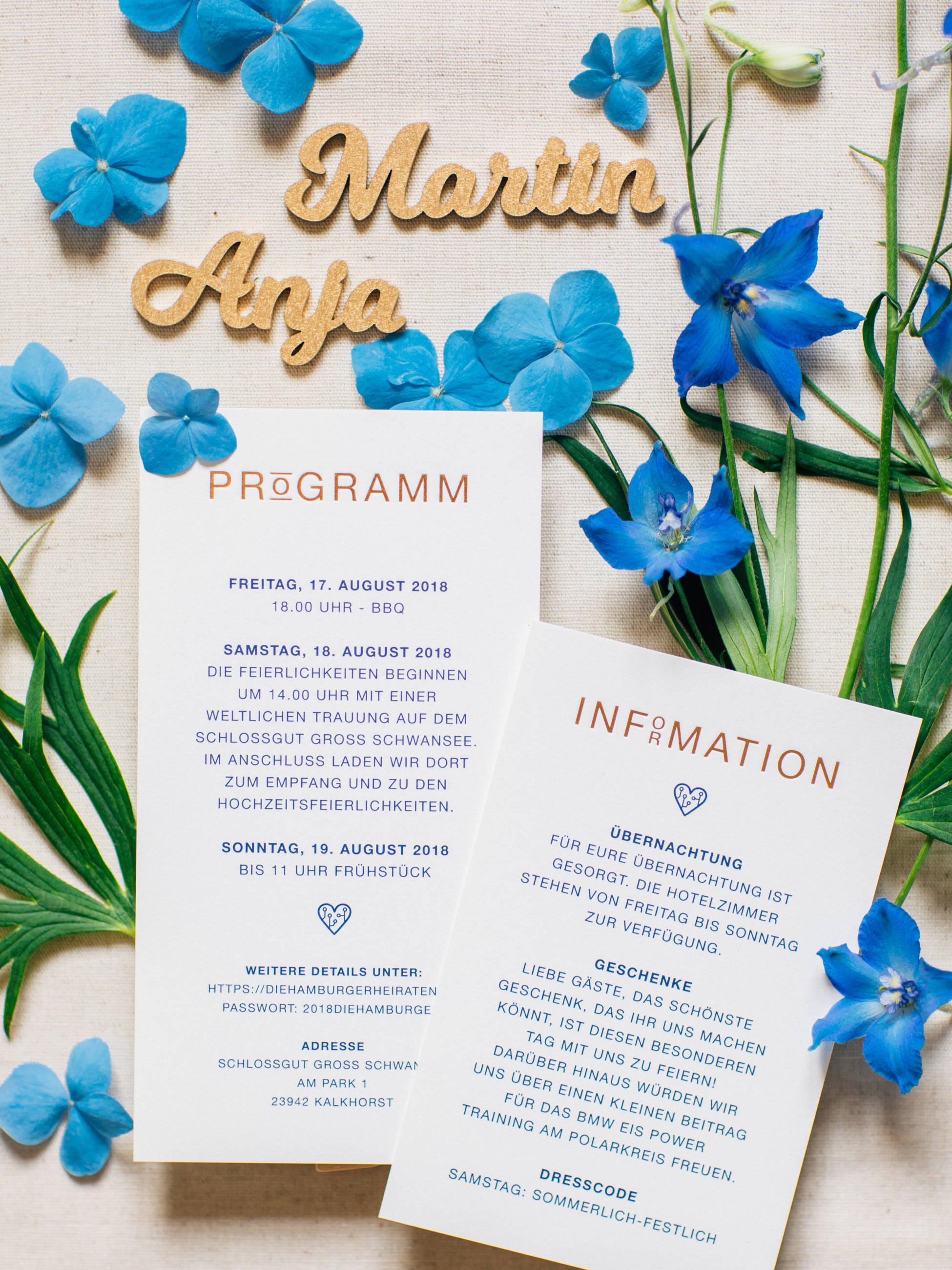 Anja&Martin-18.08.2018-freieTrauung-Hochzeit-SchlossgutGrossSchwansee-Ostsee-Hochzeitsfotografin-YanaSchicht-Hamburg_13