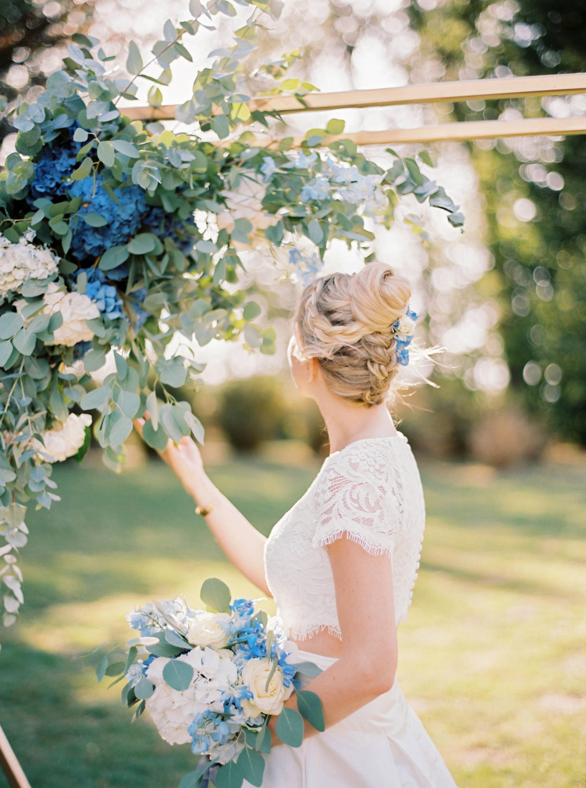Anja&Martin-18.08.2018-freieTrauung-Hochzeit-SchlossgutGrossSchwansee-Ostsee-Hochzeitsfotografin-YanaSchicht-Hamburg_390