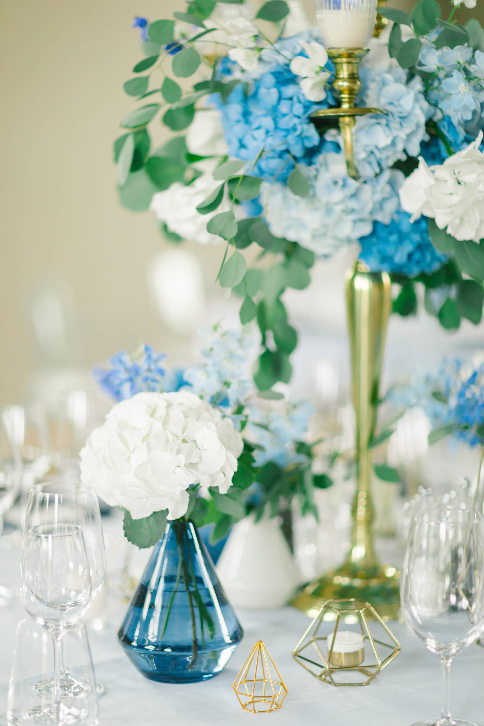 Anja&Martin-18.08.2018-freieTrauung-Hochzeit-SchlossgutGrossSchwansee-Ostsee-Hochzeitsfotografin-YanaSchicht-Hamburg_539