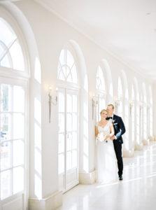 C A Grandhotel Heiligendamm Anna Brinkmann Hochzeitsplanung Hamburg